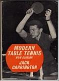 Bib No. 114 – MODERN TABLE TENNIS