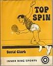 Bib No. 173 – TOP SPIN