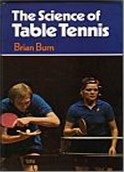 Bib No. 215 – THE SCIENCE OF TABLE TENNIS