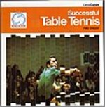Bib No. 223 – SUCCESSFUL TABLE TENNIS