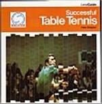 Bib No. 223 – SUCCESSFUL TABLE TENNIS