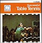 Bib No. 226 – SUCCESSFUL TABLE TENNIS