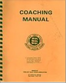 Bib No. 231 – ETTA COACHING MANUAL
