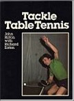 Bib No. 240 – TACKLE TABLE TENNIS