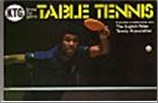 Bib No. 251 – KNOW THE GAME – TABLE TENNIS