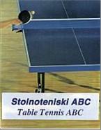 Bib No. 276 – TABLE TENNIS ABC