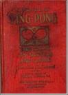 Bib No. 28 – A MANUAL OF PING PONG