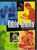 Bib No. 281 – TABLE TENNIS