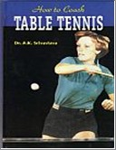 Bib No. 305 – HOW TO COACH TABLE TENNIS