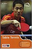 Bib No. 306 – KNOW THE GAME – TABLE TENNIS