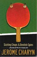 Bib No. 326 – SIZZLING CHOPS AND DEVILISH SPINS