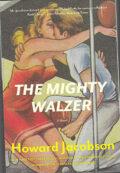 Bib No. 327 – THE MIGHTY WALZER