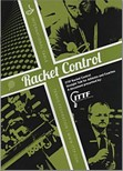 Bib No. 331 – RACKET CONTROL