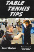 Bib No. 350 – TABLE TENNIS TIPS
