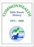 Bib No. 357 – COMMONWEALTH TT HISTORY