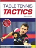 Bib No. 365 – TABLE TENNIS TACTICS
