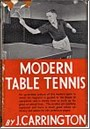 Bib No. 53 – MODERN TABLE TENNIS