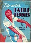 Bib No. 63 – TOP NOTCH TABLE TENNIS