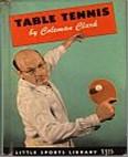 Bib No. 72 – TABLE TENNIS