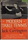 Bib No. 77 – MODERN TABLE TENNIS