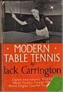 Bib No. 82 – MODERN TABLE TENNIS
