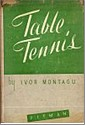 Bib No. 84 – TABLE TENNIS